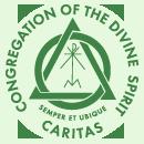Semper Caritas